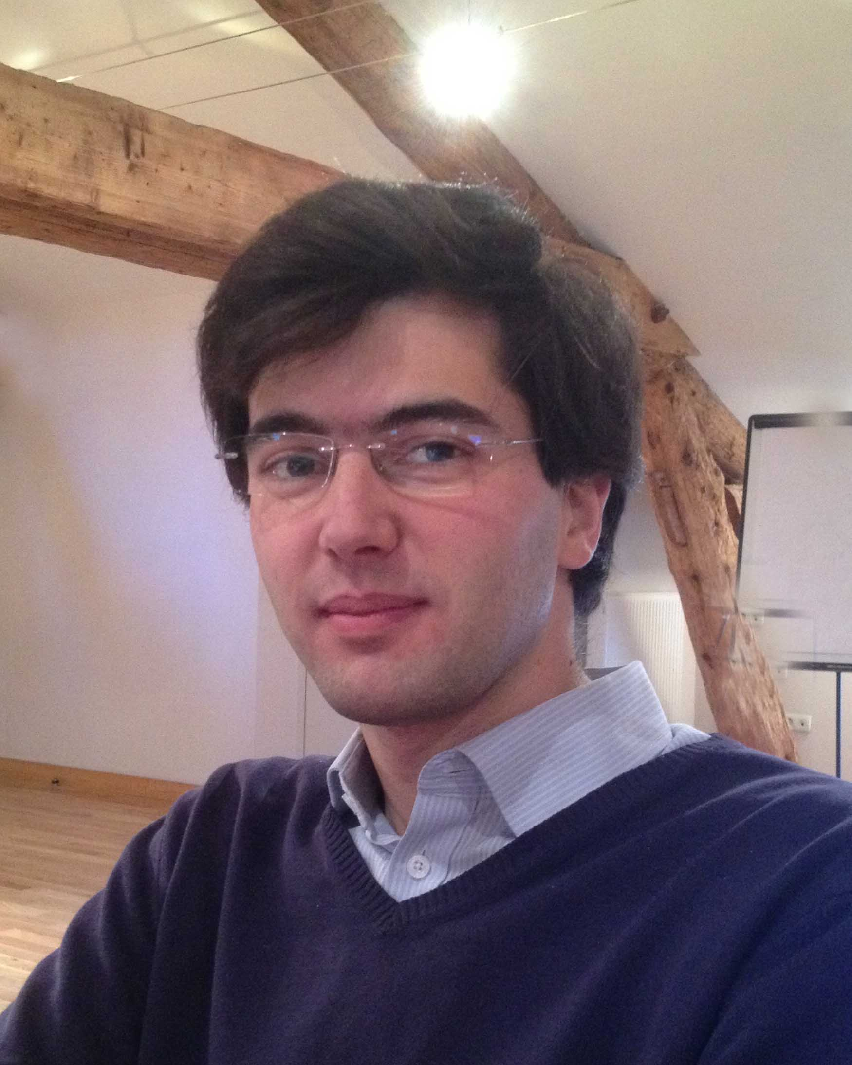 GuillaumeBoyer